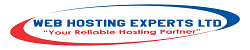 Web Hosting Experts Ltd